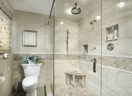 classic bathroom ideas classic bathroom designs small bathrooms 1000 images about