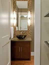 Small Half Bathroom Ideas Small Half Bath Ideas Houzz
