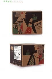 2016 creative animal ceramic cups handmade mugs 8 kinds of