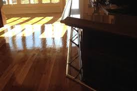 wood floor refinishing ri meze