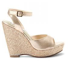 gold wedge shoes for wedding gold wedge sandals gold wedge sandals shoes viviana
