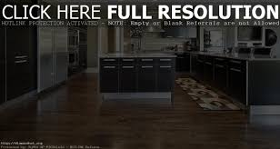 heated flooring cost home design ideas and pictures flooring ideas