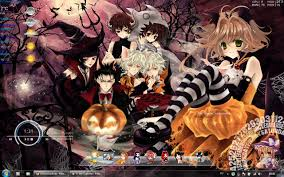 free downloadable halloween music animated halloween wallpapers with music wallpapersafari