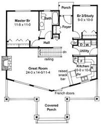 plan no 580709 house plans by westhomeplanners house small contemporary cottage house plan sg 980 sq ft affordable
