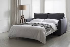 Best Sofa Beds Real Homes - Best sofa beds
