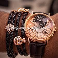 luxury man bracelet images Lovely mens luxury diamond bracelet jewellry 39 s website jpg
