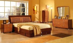 antique mahogany bedroom set mahogany bedroom furniture antique mahogany bedroom furniture sets