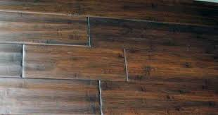 country floor country wood floors home design interior and exterior spirit