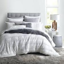 Black And White Chevron Bedding Duvet Covers Grey And White Bedding Ikea Marimekko Unikko Grey