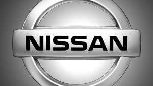 nissan canada recall information nissan recalling 52 016 titan pickups in us canada