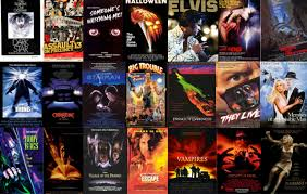 a definitive ranking of john carpenter u0027s films bloody disgusting