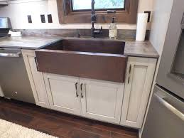Amish Kitchen Cabinets Kitchen White Ceiling Design Ideas With Reface Kitchen Cabinets