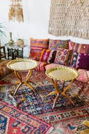table rentals ta maggpie rentals philadelphia styled shoot bohemian rentals