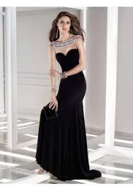 etui linie u boot ausschnitt sweep pinsel zug chiffon brautkleid mit perlen verziert p270 elegante ballkleider fashionable designs zeitloser stil auf