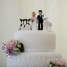up cake topper wedding cake toppers on their cakes totally toppers
