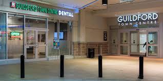 guildford town centre dental surrey dentist