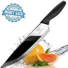 furi kitchen knives 100 furi kitchen knives furi santoku 5 knife blocks david