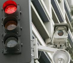 how do red light cameras work do red light cameras work philadelphia mayor s office of