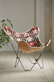 Folding Butterfly Chair 11 Best Butterfly Chairs For Teens 2017 Best Butterfly Chairs
