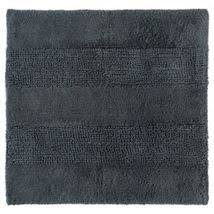Square Bath Rug Target Nate Berkus Home Garden Sales Lebanon Find Save