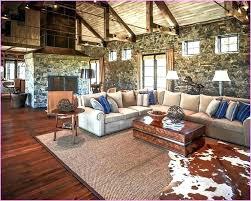 rustic livingroom furniture rustic modern living room furniture rustic modern living room