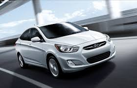 hyundai accent base model 2012 hyundai accent drive and review