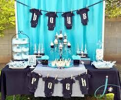 cool baby shower ideas baby shower themes for boys fin soundlab club