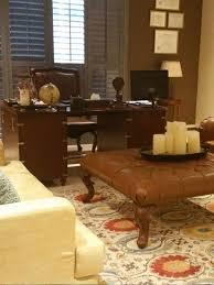 online home decor stores cheap dubizzle used furniture dubai sofa van thiel chesterfield sofas