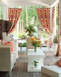 10 charming front porch design ideas https interioridea net