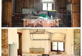 labor cost to paint kitchen cabinets what does it cost to paint kitchen cabinets