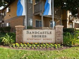 homes for rent in carlsbad ca sandcastle shores apartment homes