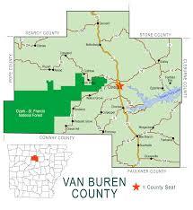 State Of Arkansas Map 2024 Solar Eclipse U2013 City Of Clinton Arkansas
