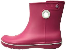 buy boots low price crocs duet busy day crocs jaunt shorty s boots