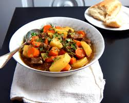 Stew Ideas Easy Beef Stew For Two Two Delicious