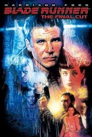 quick movie review blade runner u2014 the final cut 1982 the twizard
