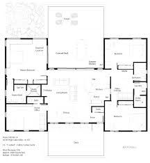 awesome home floor plans levitt homes floor plan shipping container house floor plans awesome