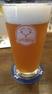 craft beers shizuoka gourmet
