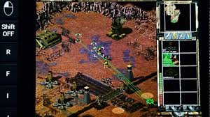 command and conquer android apk command conquer tiberian sun on android