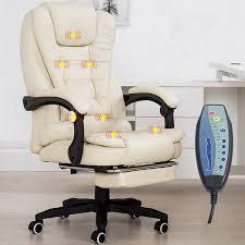 footrest for desk standing desk foot rest desk foot rest standing