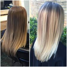 2015 hair colour trends wela brightening up to pearl blonde career pearl blonde blondes