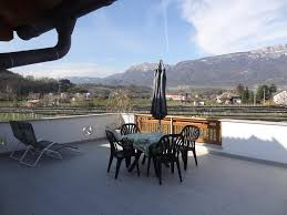 apartments klotz bolzano italy booking com