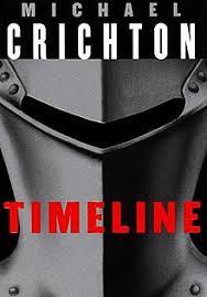 printable star wars novel timeline timeline novel wikipedia