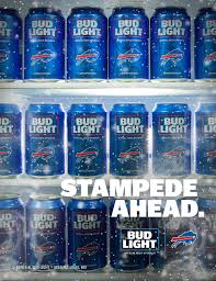 where can i buy bud light nfl cans bud light nfl team cans eliot zuniga