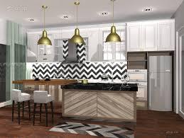 pangpang design research studio interior design services bangsar budget rm 250 000
