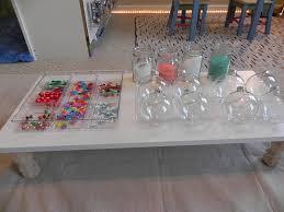 play at home llc sensory and i ornaments