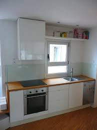 small kitchen spaces shelves wonderful furniture small kitchen spaces with mount