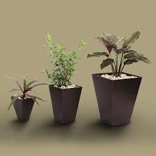 flower pot sale individual flower pot u2013 greenergy ventures