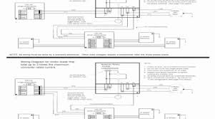 scosche line out converter wiring diagram best of scosche line out