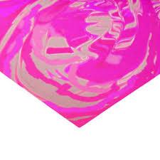 pink tissue paper craft tissue paper zazzle