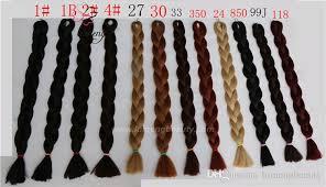 xpressions braiding hair box braids 30 2018 ombre kanekalon braiding xpression braiding hair jumbo braid